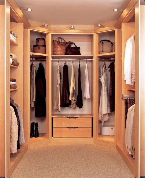 top cool closets designs ideas for you 7767