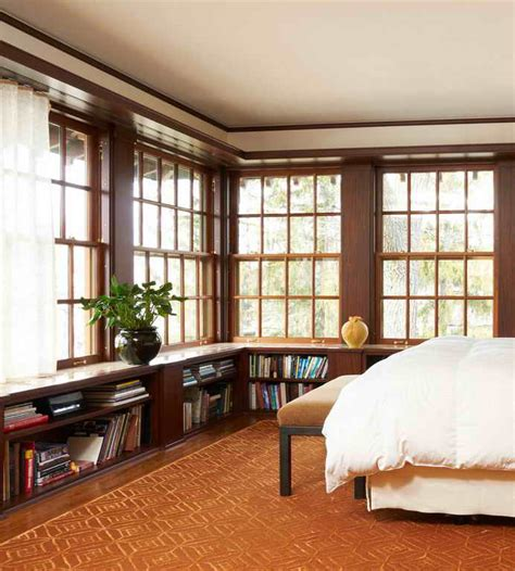 bedroom book storage cabinet shelving bedroom under window bookcase under
