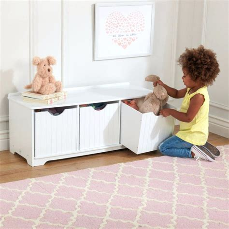service bench carrier service bench login toy boxes toy chest shop toy storage