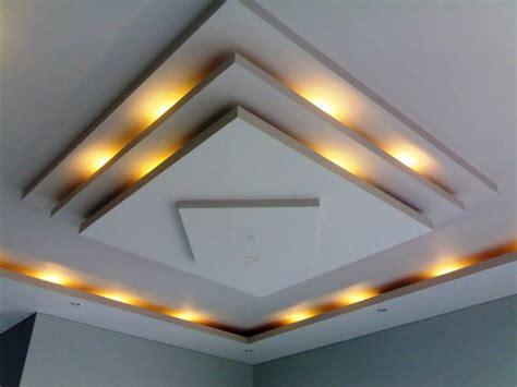 Lu Led Ruang Tamu 16 model plafon ruang tamu terbaru 2018 dekor rumah