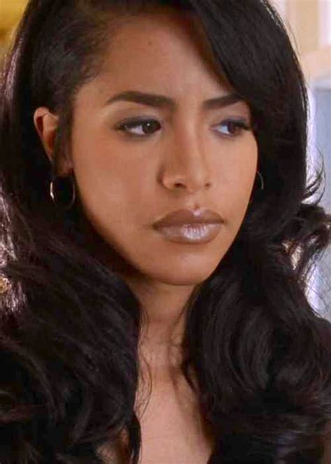 aaliyah rock the boat hair 464 best images about gone but not forgotten you will