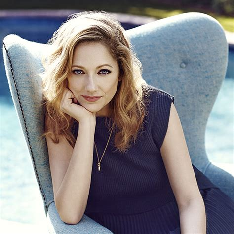 judy greer young judy greer returning to planet of the apes exclusive