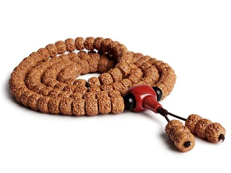 how to use buddhist prayer bracelet traditional tibet buddhist prayer wrap bracelet necklace