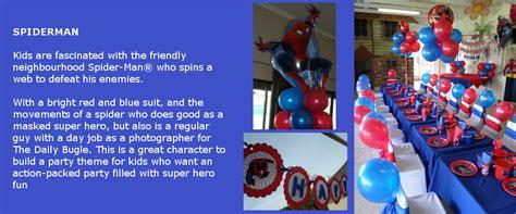 Home Decor Online party equipment hire fourways bryanston lonehill