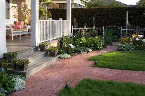 cost of paving backyard cost of brick paving landscaping network