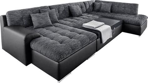 gemütliches sofa wohnlandschaft sitztiefe 90 cm bestseller shop f 252 r m 246 bel
