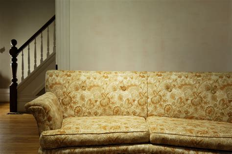 where to donate a used sofa where can i donate my old sofa catosfera net