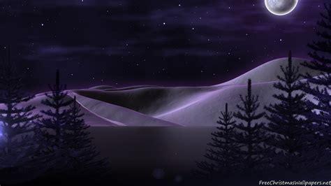 2560x1440 christmas wallpaper quiet christmas night 2560x1440 wallpaper