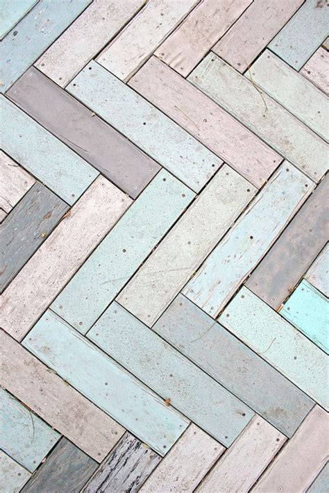 floor pattern pinterest magical messes chickaniddy pinterest challenge