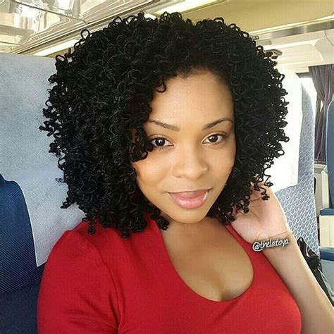 sisterlocks hairstyles petal curls 17 best images about i my naptural hair on pinterest