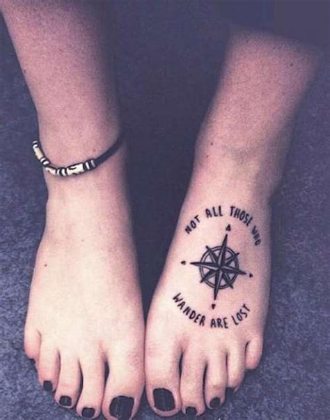 best tattoo quotes about life best tattoo quotes for 2017