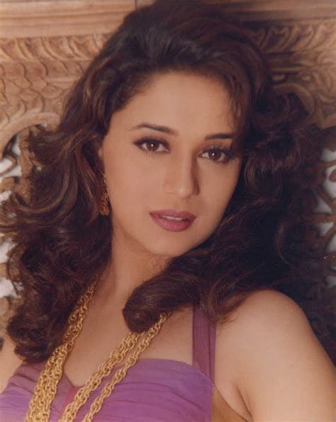madhuri dixit movies actor hairstyle madhuri dixit movies filmography biography