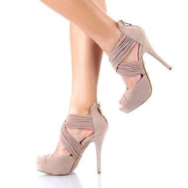 Heels Mes Import 11 zapatos sandalias taco alto con plataforma importados