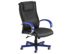 Office Chair Rubber Wheels Canada Office Chair With Rubber Wheels Office Chairs