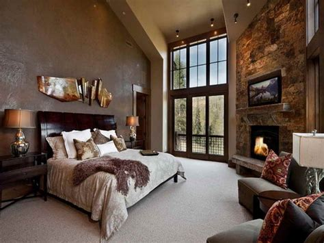 rustic master bedroom decorating ideas rustic master bedroom ideas fresh bedrooms decor ideas