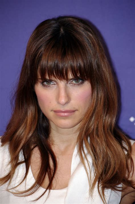 lake bell wikipedia la enciclopedia libre
