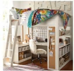 teenage bedroom tumblr cute ideas for girl