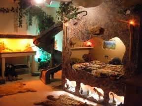 best kid rooms best room great designs kid and