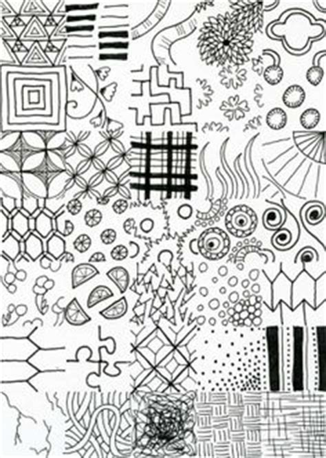 how to draw a tangle doodle part 2 1000 images about doodle slers on tangle