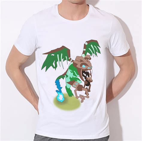 Dota 2 Casual Shirt popular dota shirt designs buy cheap dota shirt designs