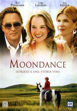 testo moondance moondance dvd lafeltrinelli