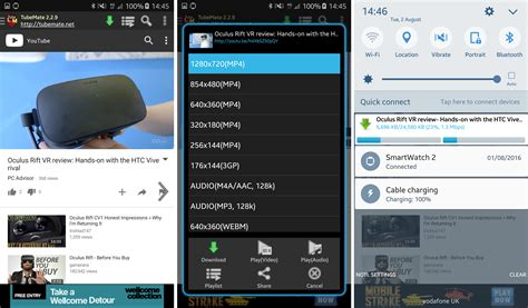 downloader android phone how to to android phone or android tablet how to pc advisor