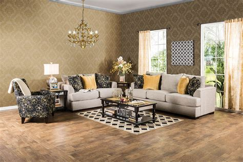 living room sets las vegas navan linen like living room las vegas furniture store