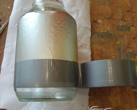 Fabriquer Puit De Lumiere 3928 by Fabriquer Puits De Lumiere Soi Meme Forum Menuiseries