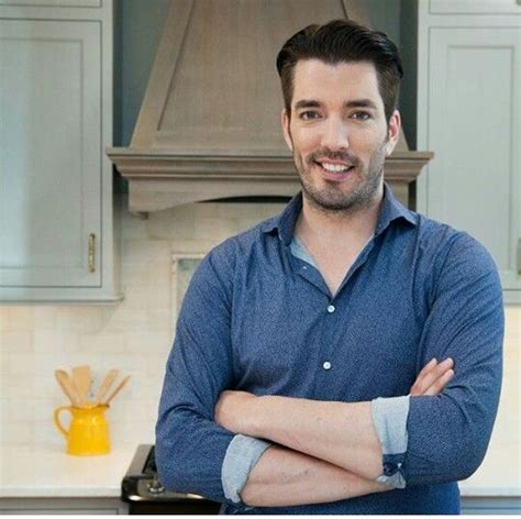 jonathan scott 1000 images about jonathan silver scott on pinterest