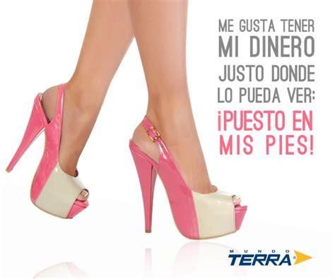 imagenes zapatos amor 161 locas por los zapatos www mundoterra com frases
