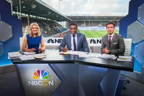 epl games live watch every english premier league match on nbc sports