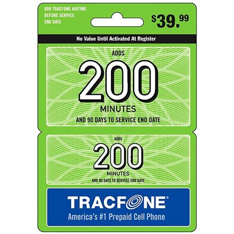 Tracfone Gift Card - free tracfone airtime cards music search engine at search com