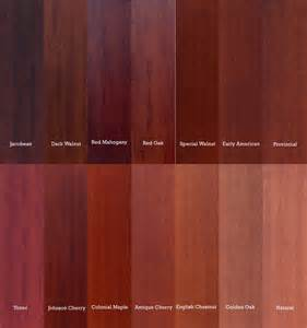 mahogany wood color 78 best images about mahogany stains on wood