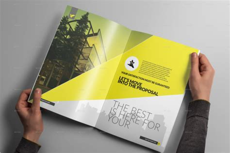 brochure designs hd 22 hd brochure templates free psd designs