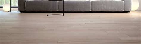 Hardwood Floor Sles Hardwood Floor Installation Flooring Repairs Sunnyvale