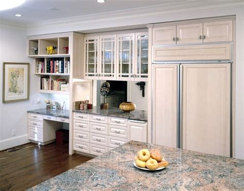 kitchen pass through design pin by molly westhoff on kitchens pinterest