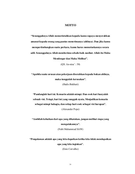 cara membuat jurnal skripsi hukum cara membuat jurnal pada skripsi skripsi analisis kinerja