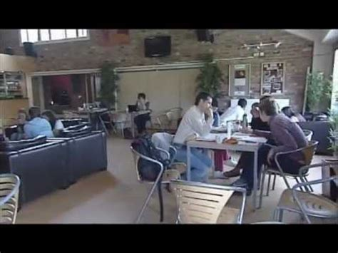 Durham Mba Finance by And Multimedia Gallery Durham Business