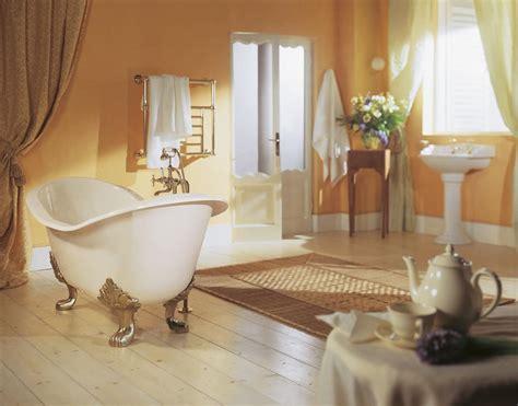 vasche da bagno con piedi vasca da bagno con piedi disponibile in varie finiture