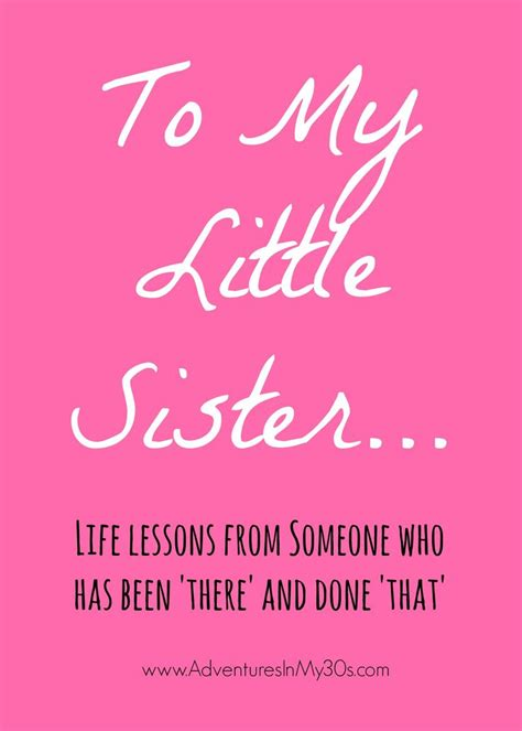 images  sisters  pinterest older sister quotes  sisters  image search