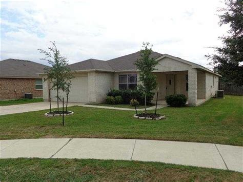 3309 captain ladd ct rock 78665 foreclosed