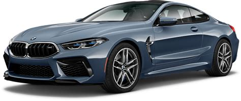 bmw  incentives specials offers  rockville md