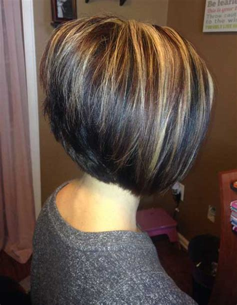 short stacked bob for fat women 20 inverted bob haircut bob hairstyles 2015 short