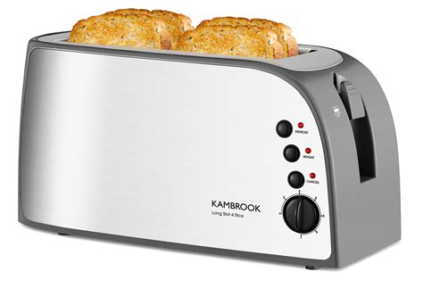 Toaster Australia the necessary appliance a guide to the modern toaster gadget australia