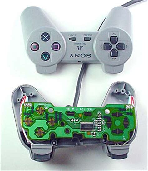 playstation controller   howstuffworks