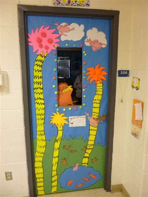 28 best dr seuss images on classroom ideas dr suess and door decorating
