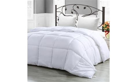 best rated down comforter top rated down comforters of 2016 17
