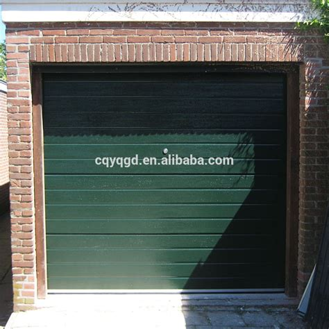 Garage Door Prices 28 Images Best Quality Aluminum Garage Door Price