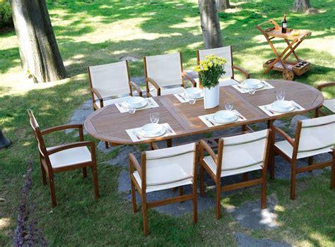 mobili di giardino tavoli per giardino tavoli da giardino tavoli per