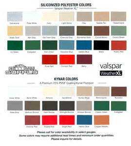valspar color chart valspar colors paint colors of instagram paint color